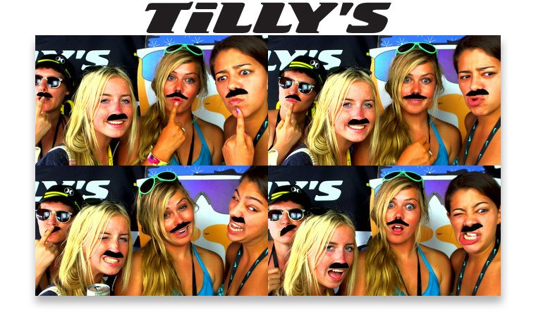 tillys us open of surfing