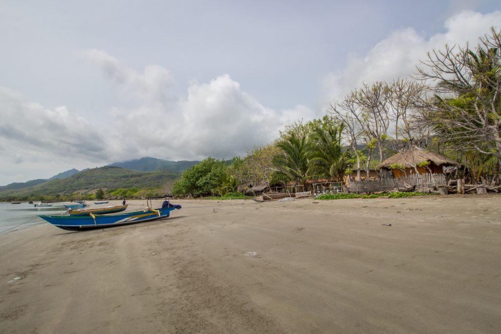 1 timor place margaret river